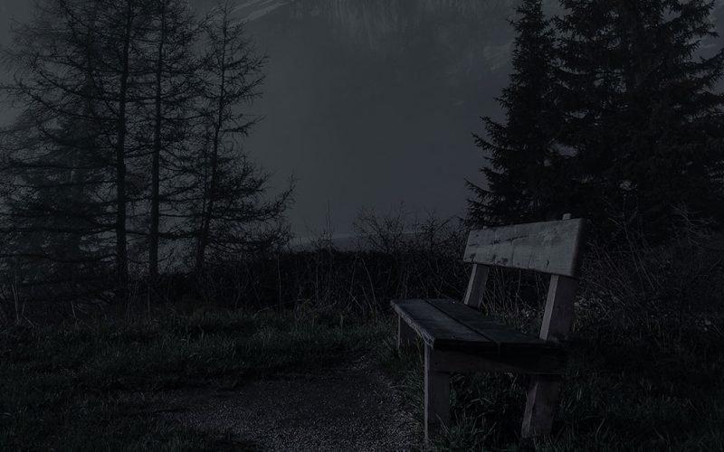 Nasa annuncia: prepararsi a sei giorni di buio totale - Bufala