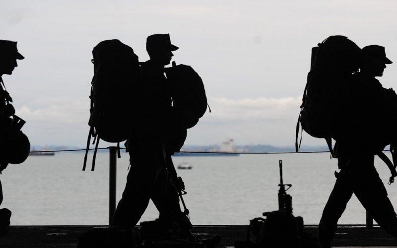 Guerra tra Russia e Ucraiana: dobbiamo prepararci
