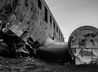 Volontà di sopravvivere - Affrontare una crisi - Portale Sopravvivenza