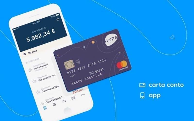 Cashback Hype Come funziona | Sopravvivenza economica