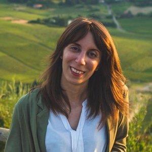 Fabiola Pernechele