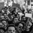 Proteste e disordini sociali prevedibili con modello matematico di Peter Turchin