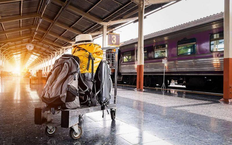 Consigli Vigile del Fuoco prima di partire per un viaggio