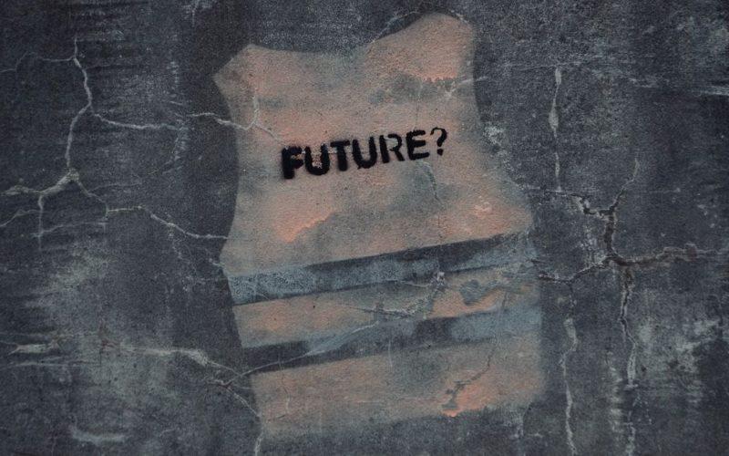 le crisi più probabili del 2021 - anno peggiore della storia